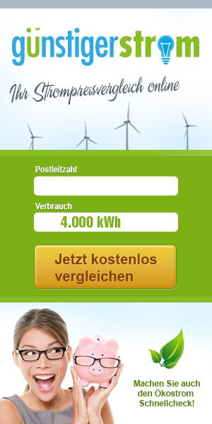 guenstiger-strom.net