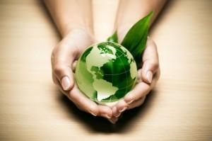 Ökostrom vergleich auf www guenstiger strom net