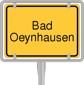 spielkasino bad oeynhausen