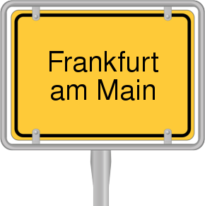 Frankfurt am Main Stromanbieter