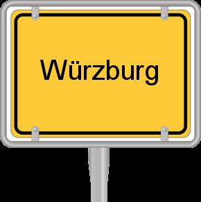 Stromanbieter im vergleich stromvergleich in würzburg