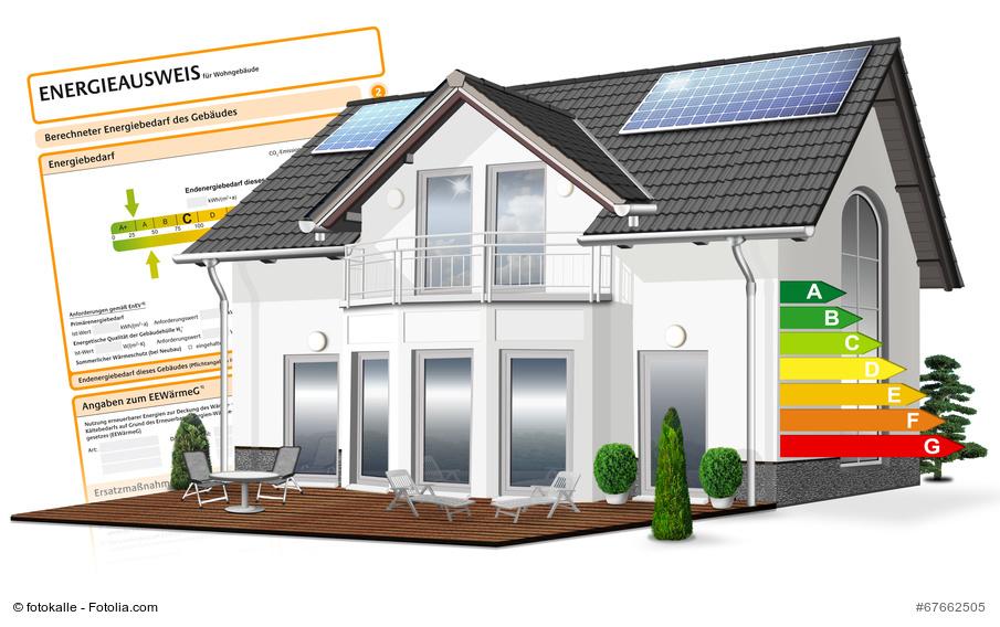 Green Living – So kann man Energie sparen - guenstiger-strom.net